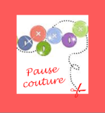 Pause Couture